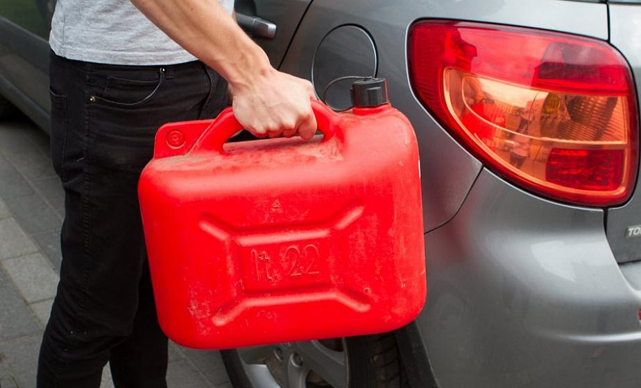 картинки бензин на дороге можно поступить