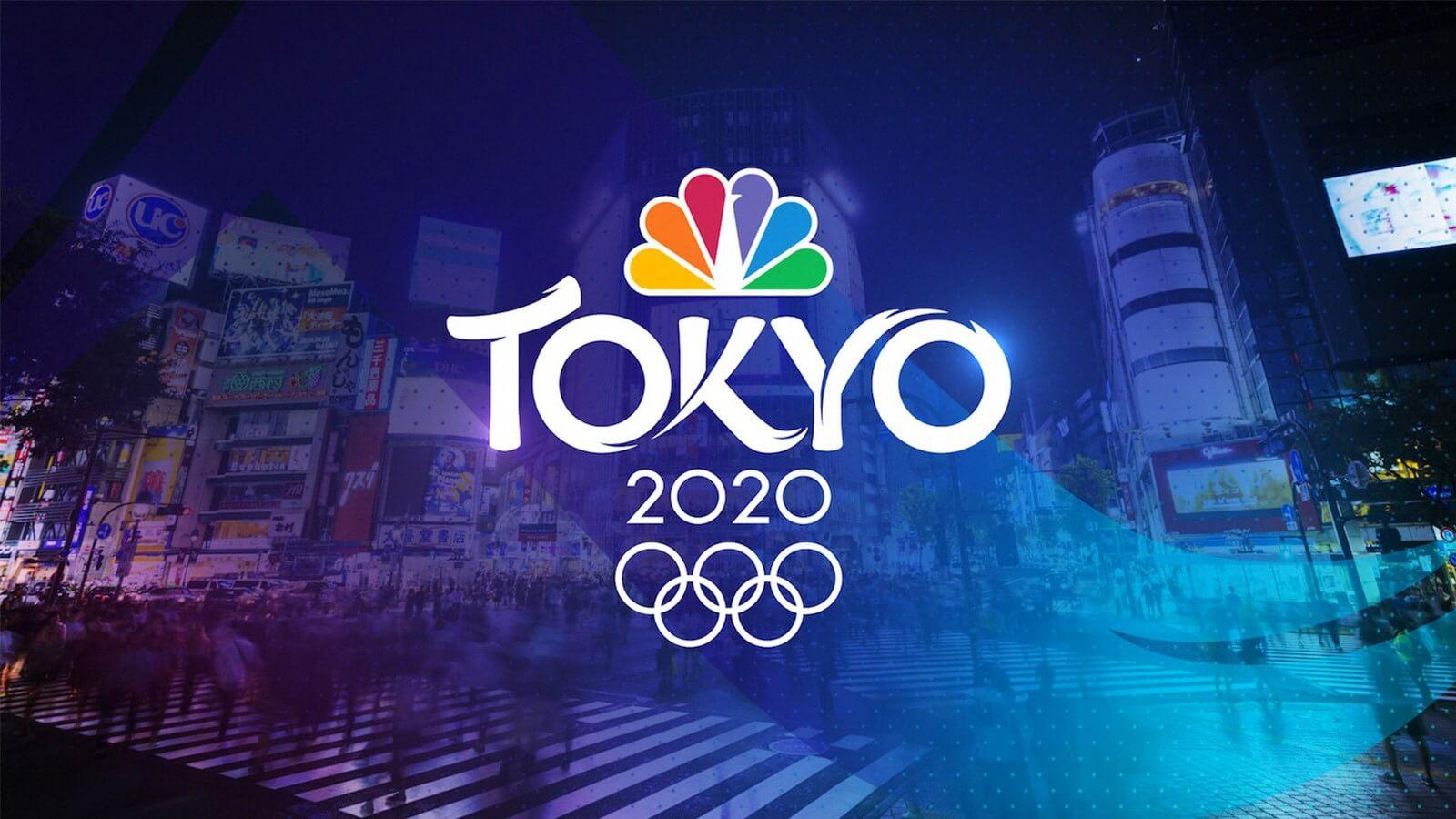 Олимпиада в Токио перенесена на один год - Гродненское областное ...